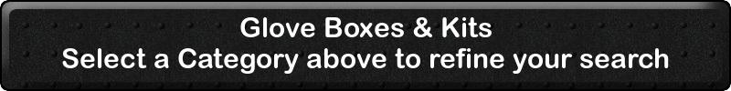 glove-boxes-and-kits-refine.jpg