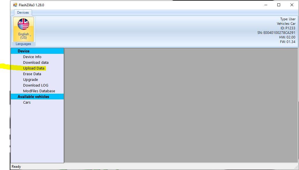upload-data.jpg