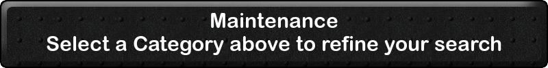 maintenance-refine.jpg